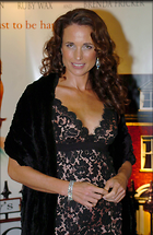 Celebrity Photo: Andie MacDowell 1654x2535   299 kb Viewed 330 times @BestEyeCandy.com Added 962 days ago