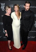 Celebrity Photo: Ryan Reynolds 707x1024   125 kb Viewed 41 times @BestEyeCandy.com Added 706 days ago