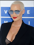 Celebrity Photo: Amber Rose 1280x1697   234 kb Viewed 164 times @BestEyeCandy.com Added 703 days ago