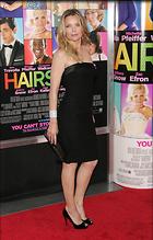 Celebrity Photo: Michelle Pfeiffer 1916x3000   964 kb Viewed 45 times @BestEyeCandy.com Added 119 days ago