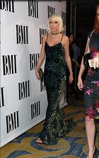 Celebrity Photo: Taylor Swift 1466x2340   375 kb Viewed 26 times @BestEyeCandy.com Added 23 days ago