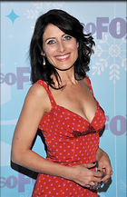 Celebrity Photo: Lisa Edelstein 800x1240   144 kb Viewed 45 times @BestEyeCandy.com Added 115 days ago