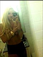 Celebrity Photo: Amanda Bynes 313x417   17 kb Viewed 555 times @BestEyeCandy.com Added 902 days ago