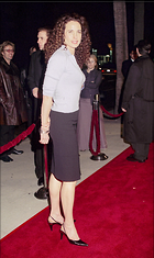 Celebrity Photo: Andie MacDowell 1459x2445   671 kb Viewed 127 times @BestEyeCandy.com Added 962 days ago