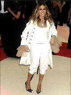 Celebrity Photo: Sarah Jessica Parker 770x1024   134 kb Viewed 12 times @BestEyeCandy.com Added 25 days ago