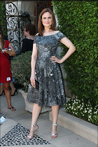 Celebrity Photo: Emily Deschanel 2000x3000   985 kb Viewed 76 times @BestEyeCandy.com Added 148 days ago