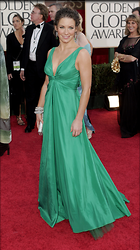 Celebrity Photo: Evangeline Lilly 1567x2795   727 kb Viewed 33 times @BestEyeCandy.com Added 84 days ago