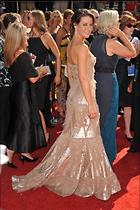 Celebrity Photo: Evangeline Lilly 1275x1916   600 kb Viewed 49 times @BestEyeCandy.com Added 84 days ago