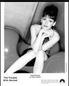 Celebrity Photo: Paget Brewster 500x622   76 kb Viewed 122 times @BestEyeCandy.com Added 441 days ago