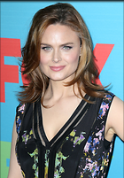 Celebrity Photo: Emily Deschanel 2088x2994   1,001 kb Viewed 36 times @BestEyeCandy.com Added 148 days ago