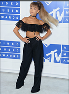 Celebrity Photo: Ariana Grande 754x1024   127 kb Viewed 89 times @BestEyeCandy.com Added 146 days ago