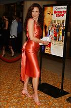 Celebrity Photo: Andie MacDowell 1315x2000   476 kb Viewed 80 times @BestEyeCandy.com Added 83 days ago