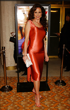 Celebrity Photo: Andie MacDowell 2190x3406   747 kb Viewed 54 times @BestEyeCandy.com Added 59 days ago