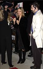 Celebrity Photo: Michelle Pfeiffer 2064x3240   640 kb Viewed 22 times @BestEyeCandy.com Added 119 days ago