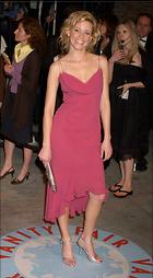 Celebrity Photo: Elizabeth Banks 9 Photos Photoset #431628 @BestEyeCandy.com Added 21 days ago