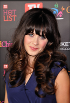 Celebrity Photo: Zooey Deschanel 2031x3000   1.1 mb Viewed 38 times @BestEyeCandy.com Added 59 days ago