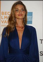 Celebrity Photo: Ana Beatriz Barros 1960x2870   742 kb Viewed 44 times @BestEyeCandy.com Added 1063 days ago