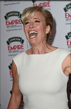 Celebrity Photo: Emma Thompson 1342x2048   257 kb Viewed 138 times @BestEyeCandy.com Added 869 days ago