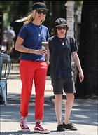 Celebrity Photo: Ellen Page 742x1024   148 kb Viewed 102 times @BestEyeCandy.com Added 778 days ago
