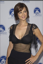 Celebrity Photo: Catherine Bell 1649x2465   362 kb Viewed 95 times @BestEyeCandy.com Added 77 days ago
