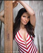 Celebrity Photo: Padma Lakshmi 750x933   82 kb Viewed 100 times @BestEyeCandy.com Added 110 days ago