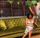 Celebrity Photo: Padma Lakshmi 640x617   75 kb Viewed 83 times @BestEyeCandy.com Added 102 days ago