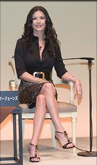 Celebrity Photo: Catherine Zeta Jones 1755x3000   808 kb Viewed 106 times @BestEyeCandy.com Added 27 days ago