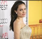 Celebrity Photo: Angelina Jolie 900x840   231 kb Viewed 125 times @BestEyeCandy.com Added 621 days ago