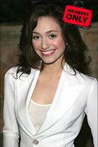 Celebrity Photo: Emmy Rossum 2048x3072   3.1 mb Viewed 1 time @BestEyeCandy.com Added 19 days ago