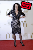 Celebrity Photo: Andie MacDowell 2304x3456   2.9 mb Viewed 9 times @BestEyeCandy.com Added 867 days ago