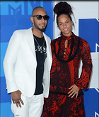 Celebrity Photo: Alicia Keys 875x1024   171 kb Viewed 108 times @BestEyeCandy.com Added 568 days ago