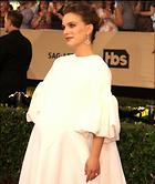 Celebrity Photo: Natalie Portman 862x1024   131 kb Viewed 13 times @BestEyeCandy.com Added 15 days ago