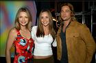 Celebrity Photo: Michelle Pfeiffer 2250x1498   517 kb Viewed 27 times @BestEyeCandy.com Added 119 days ago