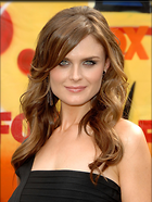 Celebrity Photo: Emily Deschanel 1508x2000   345 kb Viewed 42 times @BestEyeCandy.com Added 148 days ago