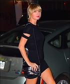 Celebrity Photo: Taylor Swift 1502x1800   697 kb Viewed 46 times @BestEyeCandy.com Added 14 days ago