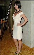Celebrity Photo: Christina Ricci 1200x1920   360 kb Viewed 45 times @BestEyeCandy.com Added 44 days ago