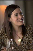 Celebrity Photo: Paget Brewster 977x1500   200 kb Viewed 116 times @BestEyeCandy.com Added 441 days ago