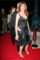 Celebrity Photo: Rene Russo 1280x1920   413 kb Viewed 18 times @BestEyeCandy.com Added 59 days ago
