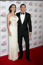 Celebrity Photo: Angelina Jolie 500x750   81 kb Viewed 35 times @BestEyeCandy.com Added 621 days ago