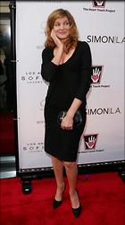 Celebrity Photo: Rene Russo 1428x2560   242 kb Viewed 35 times @BestEyeCandy.com Added 119 days ago