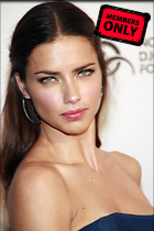 Celebrity Photo: Adriana Lima 2400x3600   3.5 mb Viewed 22 times @BestEyeCandy.com Added 1019 days ago