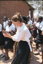 Celebrity Photo: Emma Watson 1365x2048   454 kb Viewed 63 times @BestEyeCandy.com Added 14 days ago