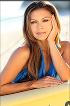 Celebrity Photo: Nia Peeples 1360x2048   447 kb Viewed 314 times @BestEyeCandy.com Added 715 days ago