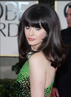 Celebrity Photo: Zooey Deschanel 2398x3293   1,052 kb Viewed 25 times @BestEyeCandy.com Added 59 days ago