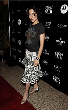 Celebrity Photo: Lisa Edelstein 1522x2460   520 kb Viewed 18 times @BestEyeCandy.com Added 115 days ago