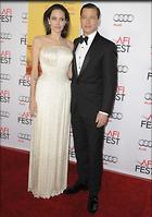 Celebrity Photo: Angelina Jolie 719x1024   148 kb Viewed 34 times @BestEyeCandy.com Added 621 days ago