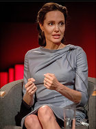 Celebrity Photo: Angelina Jolie 766x1024   165 kb Viewed 180 times @BestEyeCandy.com Added 397 days ago