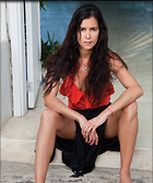 Celebrity Photo: Patricia Velasquez 900x1080   611 kb Viewed 563 times @BestEyeCandy.com Added 3 years ago
