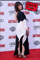 Celebrity Photo: Evangeline Lilly 2848x4236   1.7 mb Viewed 5 times @BestEyeCandy.com Added 64 days ago