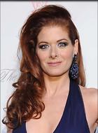 Celebrity Photo: Debra Messing 500x679   43 kb Viewed 167 times @BestEyeCandy.com Added 166 days ago
